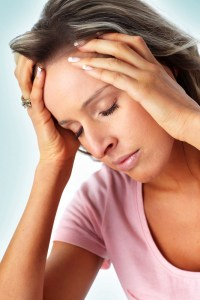 Are You Suffering From Compassion Fatigue, Stress or Burnout? Three Tips That May Help You!